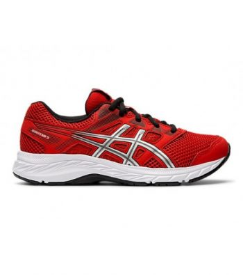 ZAPATILLA ASICS GEL CONTEND 5