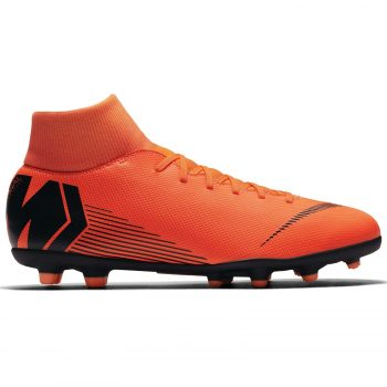 BOTA FUTBOL SUPERFLY 6 MG