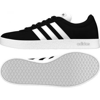 PLAYERO ADIDAS VL COURT 2.0