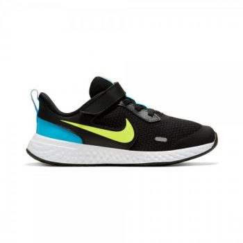 PLAYERO NIKE REVOLUTION Inf.