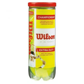 PELOTAS WILSON CHAMPIONSHIP
