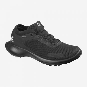 ZAPATO SALOMON SENSE FEEL GTX
